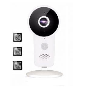 Vidaus WIFI kamera